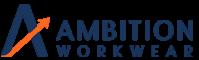 Ambition Workwear Logo