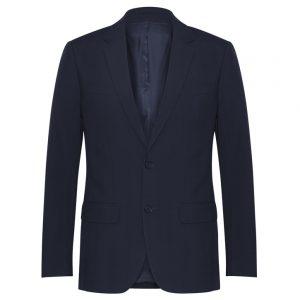Mens Classic Jacket