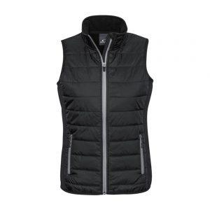 Ladies Stealth Tech Vest