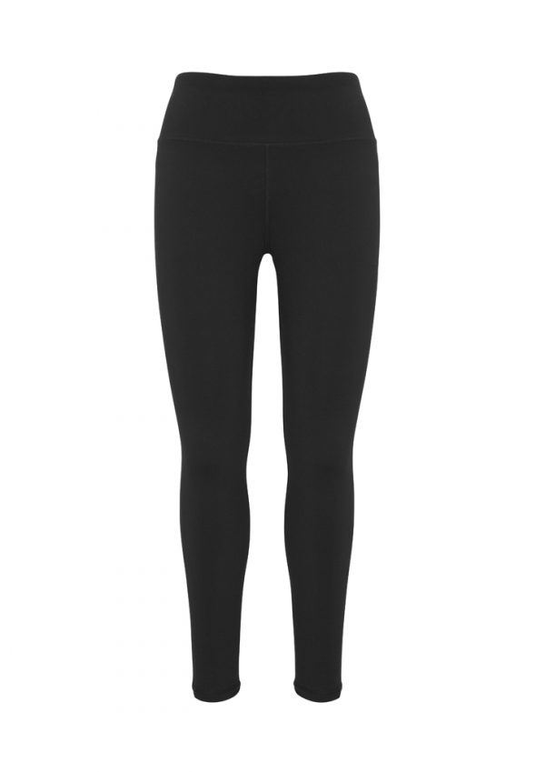 Ladies Flex Full Leggings