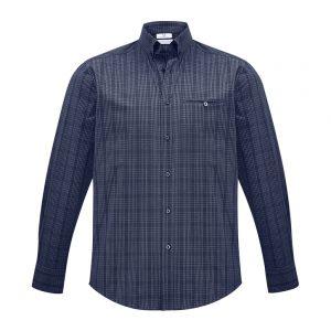 Mens Harper Long Sleeve Shirt
