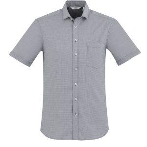 Mens Jagger Shirt