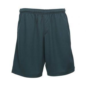 Kids Biz Cool™ Shorts
