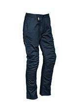 Mens Rugged Cooling Cargo Pant (Regular) - Charcoal