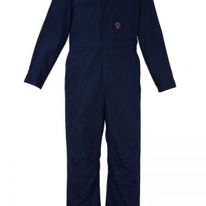 Coverall - RM1008M