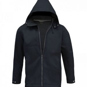Mens Horizon Jacket