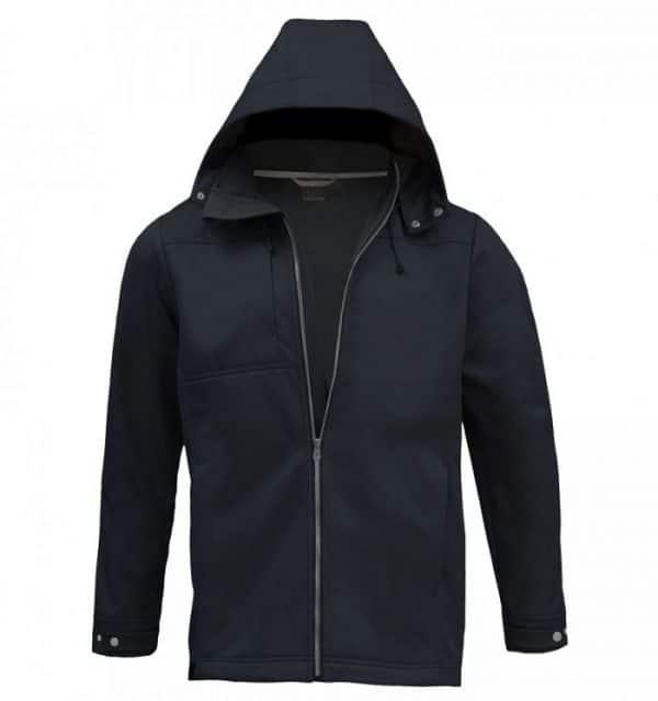 Mens Horizon Jacket