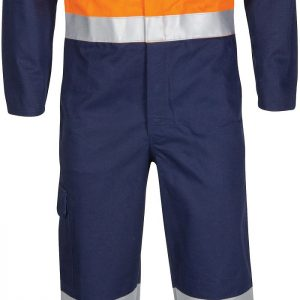 Mens HRC2/ PPE2 Taped