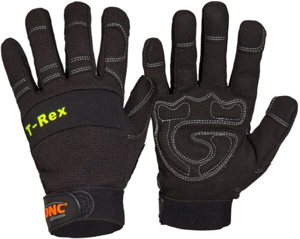 THOR Synthetic Leather Palm