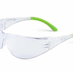 Shark Safety Spec - SP05 - Clear +AF
