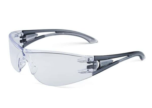 Universe Safety Spec - SP07 - Clear