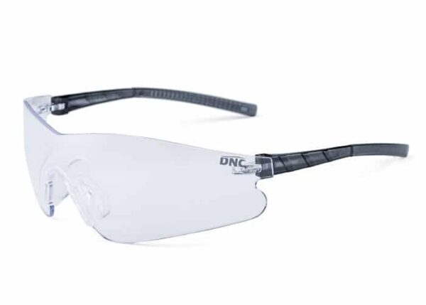 Hawk Safety Spec - SP08 - Clear