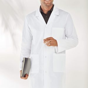 Pharmacy Wear